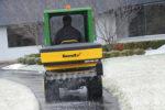 Snow ExDrop_Pro_SD-600_0617 copy.jpg