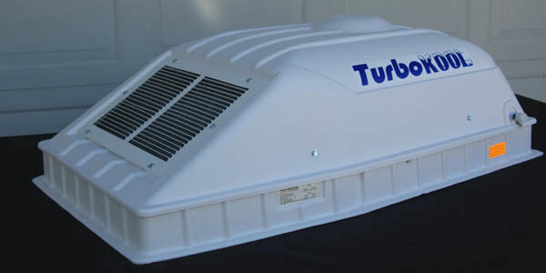 TurboKool evaporative cooling system_0617 copy.jpg