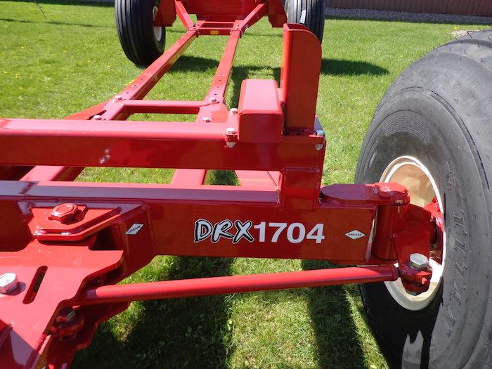 meyer DRX/SRX series running gears_0617 copy.jpeg