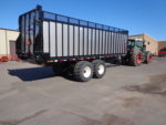 meyer HFX2800 tandem trailer_0617 copy