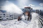 KIOTI front mount snow blower_0717 copy