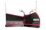 hiniker 9200 series torsion trip V-Plow_0717copy