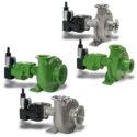 Ace-Pumps-PWM-motor-controls_0917 copy