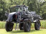 Equipment Technologies Bruin Hydrostatic Sprayers_0917 copy