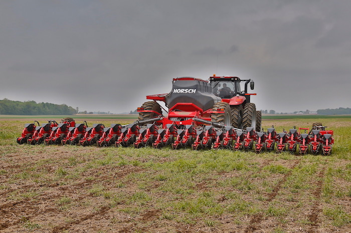 Horsch_Maestro SW 40 ft copy