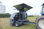 Loftness_XLB10 grain bag loader_0917 copy