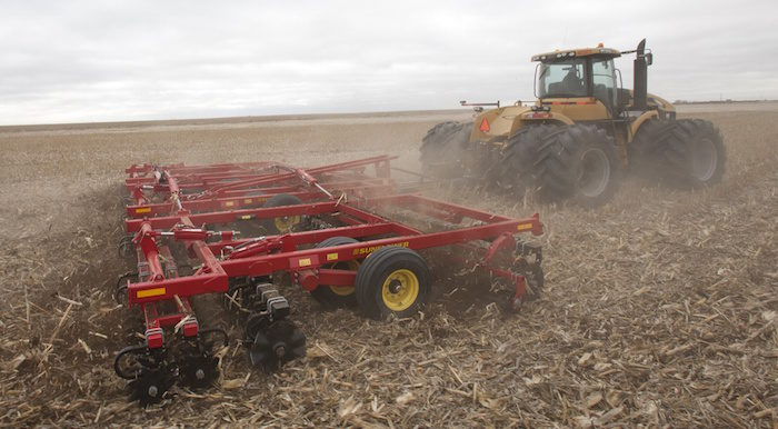 agco sunflower 6830NT SERIES_ROTARY_FINISHER_0917 copy