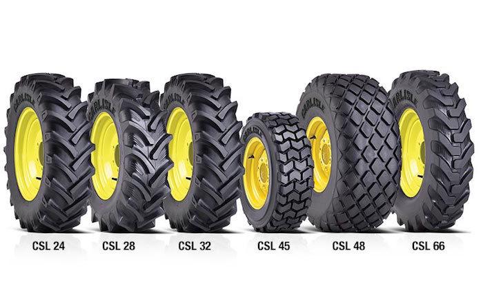 carlstarcarlisle large diameter Agricultural tires_0917 copy
