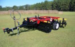ford co. brown pull type disc harrow_0917 copy