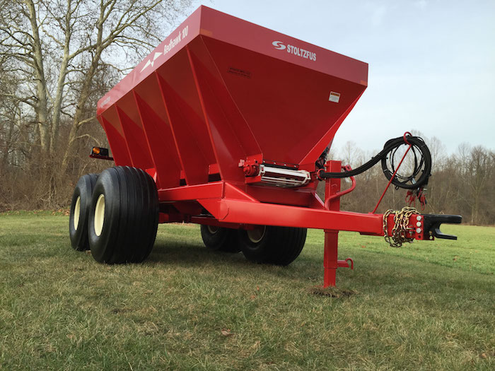 stoltzfus CU 100 ground-drive-spreader_0917jpg copy