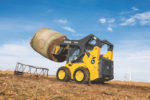 John deere_worksite pro attachments_1017 copy