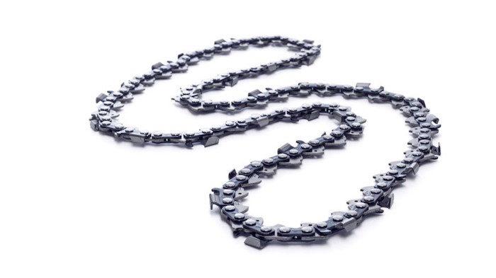 husqvarna X-Cut saw chain_1017 copy