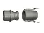 Bee valve 80 PVC_Coupler_-_Adapter_1117 copy