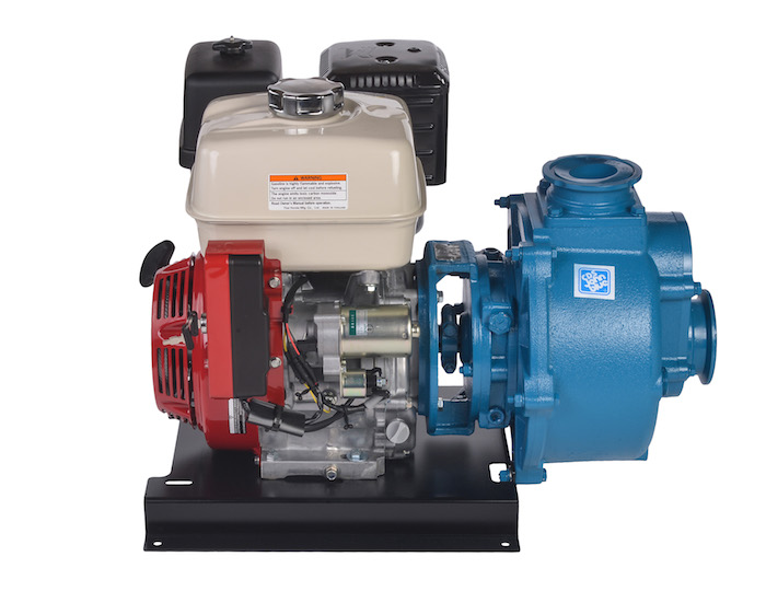 CDS john blue next generation self-priming pump_1117 copy