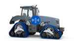 Camso smart track technology_1117