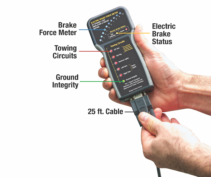 Innovative Products of America9107_Electric_Brake_Force_Meter_1117 copy