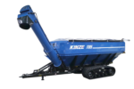 Kinze_1105_Grain_Cart_with_Camso_tracks_1117 copy