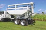 Loftness_FT1600TA tender_1117