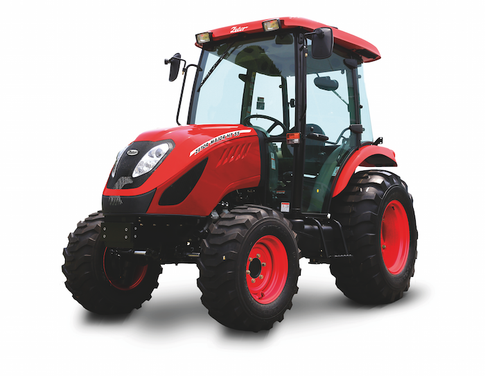 ZETOR_MAJOR_HT_1117 copy