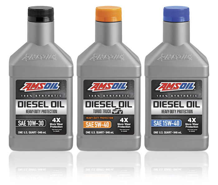 amsoil syntheticDiesel_Line_1117 copy