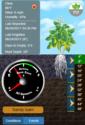 aquaspy soil mositure probe_1117 copy