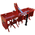 dirt dog compact plugger and aerator_1117 copy