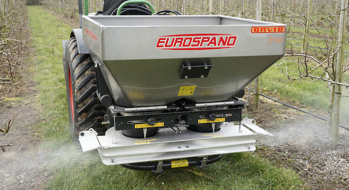 eurospandDavid fruit fetilizer spreader_1117 copy