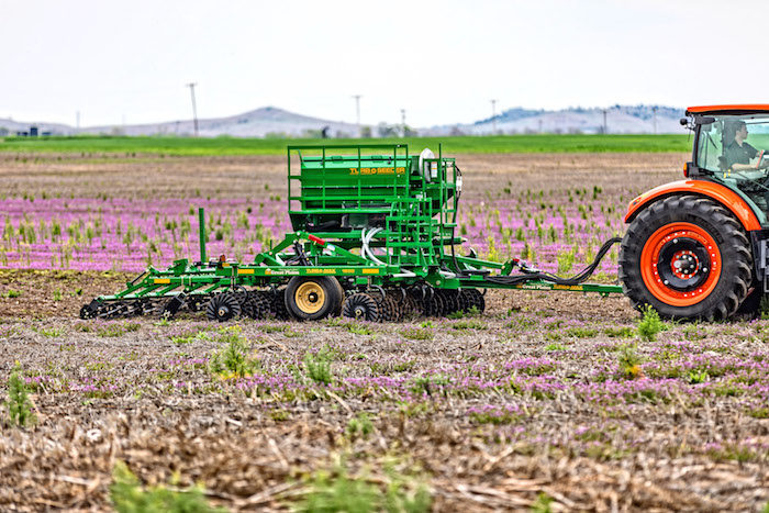 great plainsTurbo-Seeder_1117 copy