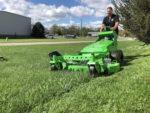 mean green mower Revolt electric mower_1117 copy 2
