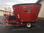 meyer F425 and F510 vertical mixers_1117 copy