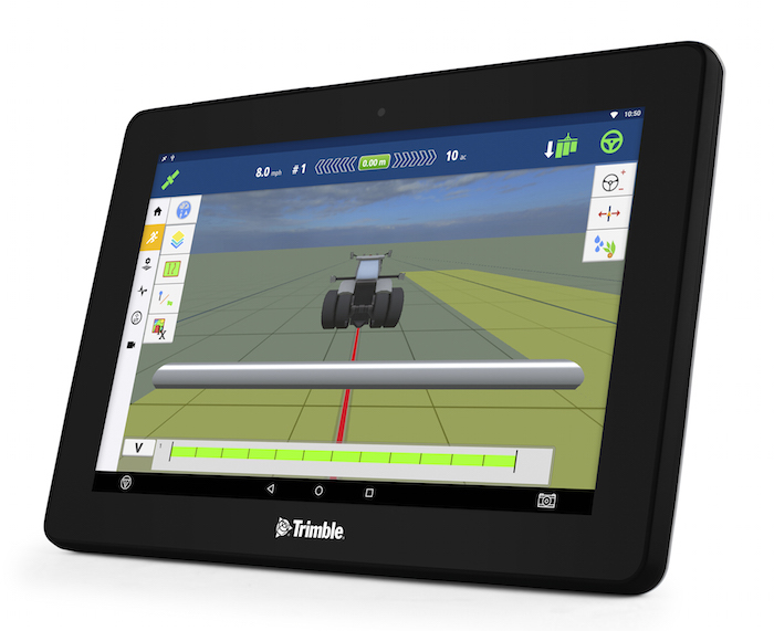 trimble GFX-750_Display_1117 copy.jpg