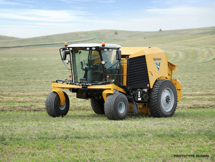 vermeerZR5-self propelled baler_1117 copy