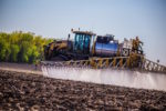 AGCO-RoGator-CSeries-crop applicator_0218