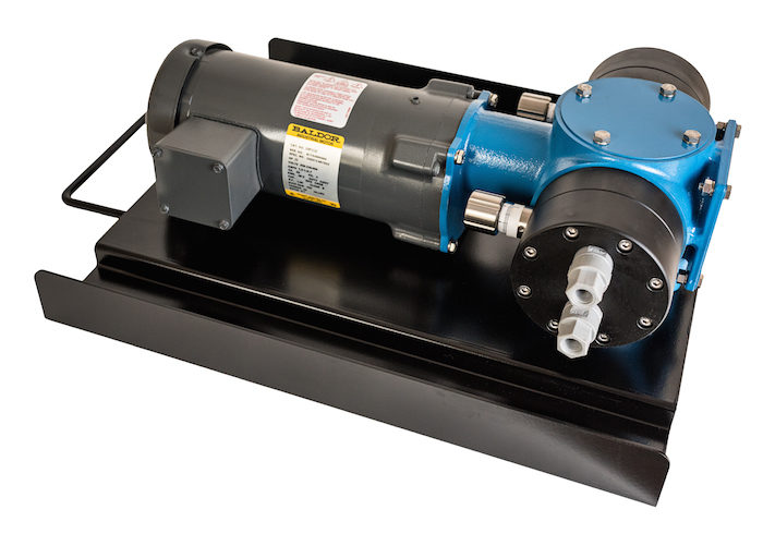 CDS john blue Diaphragm Fertigation Pump Series_0218