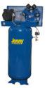 Jenny_G5A-60V air compressor_0218 copy