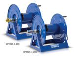 coxreels1125 Serieswith upgrtaded swivel_0218 copy