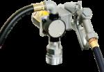 lumax LX-1375 diesel transfer pump kit_0218 copy