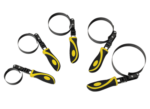lumaxHeavy Duty Swivel Handle Filter Wrenches_0218 copy