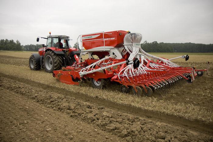poettinger terrasem_c6_fertilizer_0218