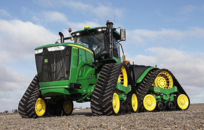 John Deere 9R Tractors_0618
