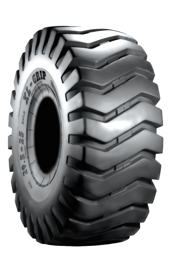 BKT XLGrip tire_0318 copy