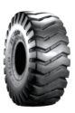BKT XLGrip tire_0318 copy