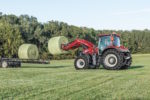 Case IH L10 Series Loaders_0318 copy