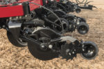 Case IH Nutri-Placer 940 HSLD copy_0318