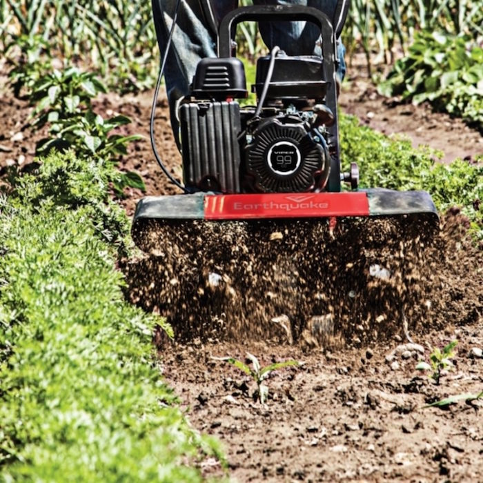 Earthquake VERSA Combination Tiller Cultivator_0318 copy