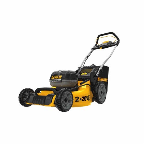 dewalt brushlessMower_0318 copy