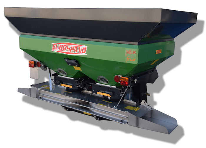 eurospand jolly 18 fertilizer spreader_0318 copy