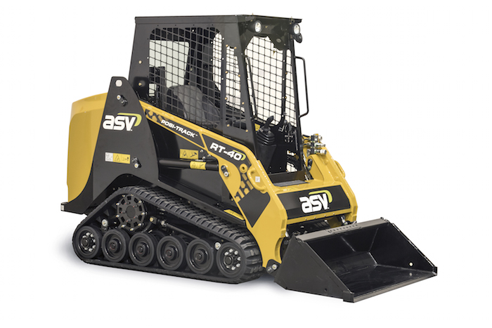 ASV RT-40 posi track loader_0518 copy