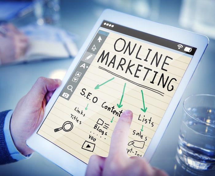 Commercial web services_dealerOnline_Marketing _0518 copy