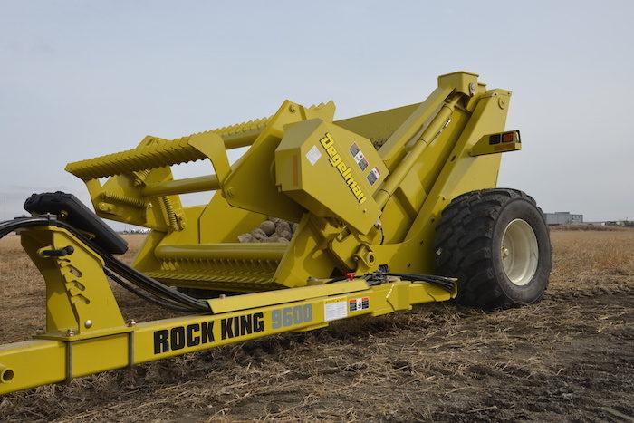 Degelman Industries Ltd. Rock King Rock Picker_0518 copy